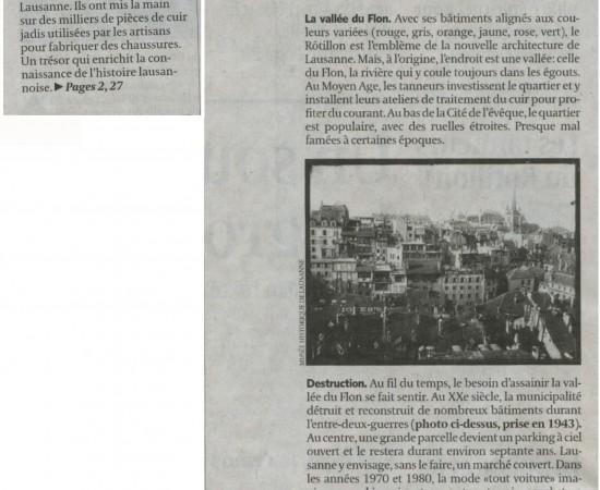 20110309b LeTemps_Page_1