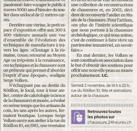 20131031 24heures
