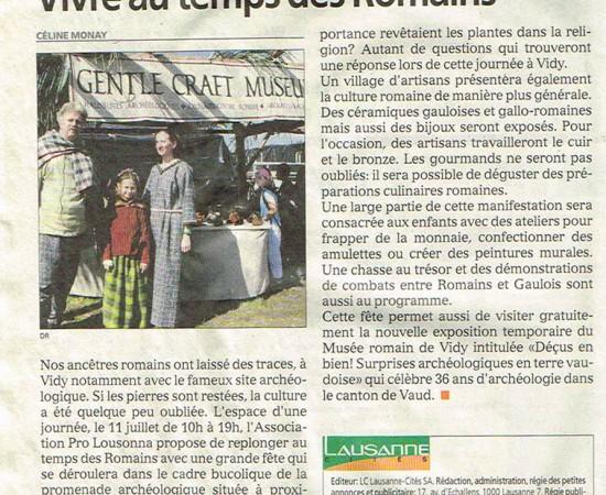 20130609 Lausanne cité