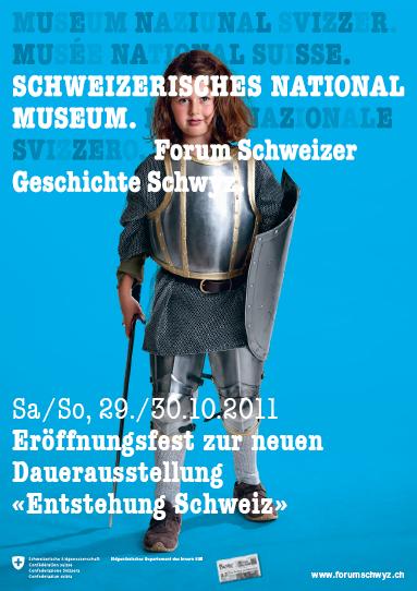 Schwyz 2011-01