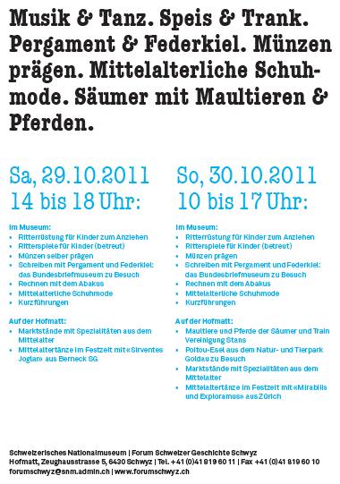 Schwyz 2011-02