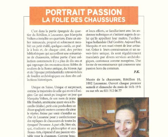 20060302 Lausanne cites