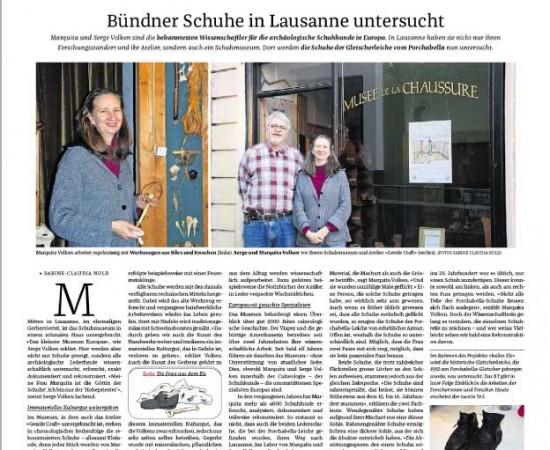 20140408--Buendner-Tagblatt