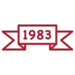 icon - 1983