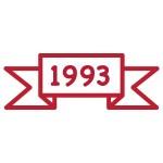 icon - 1993