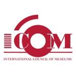 icon - ICOM