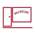 icon - museum